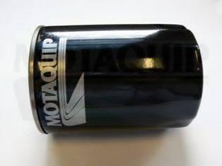 MOTAQUIP VFL213 Масляный фильтр