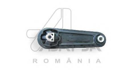 Подвеска, автоматическая коробка передач; Подвеска, ступенчатая коробка передач ASAM 01323
