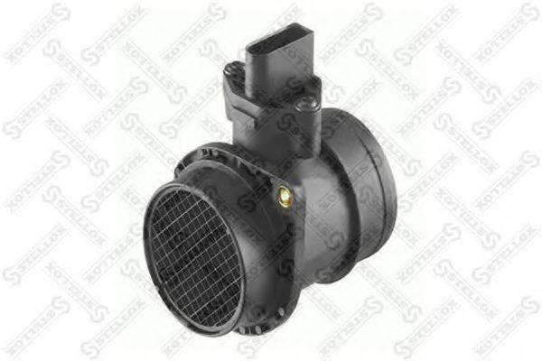 STELLOX 6106013SX Расходомер воздуха