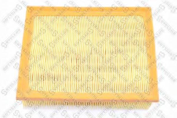 STELLOX 7100819SX Воздушный фильтр