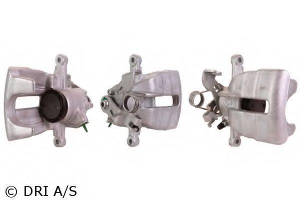 DRI 4169510 Тормозной суппорт
