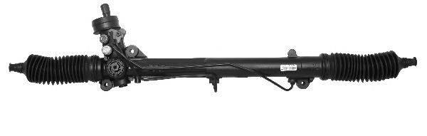 DRI 711520664 Рулевой механизм
