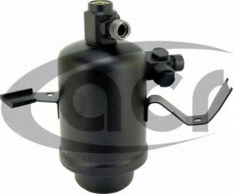 ACR 170058 Осушитель, кондиционер