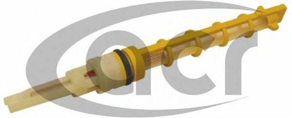 ACR 122012 Расширительный клапан, кондиционер; Расширительный клапан, кондиционер