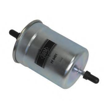 AWM FF0401 Топливный фильтр