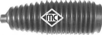 Пыльник, рулевое управление METALCAUCHO 00136