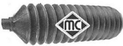 Пыльник, рулевое управление METALCAUCHO 00291
