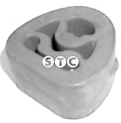 STC T402422 Буфер, глушитель