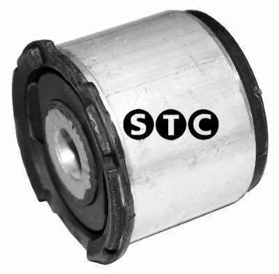 STC T405354 Втулка, балка моста