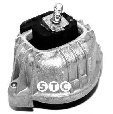 STC T405769 Подвеска, двигатель