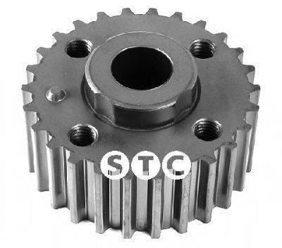 STC T405961 Шестерня, коленчатый вал