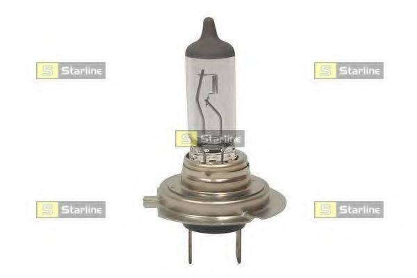 STARLINE 9999990 Лампа накаливания, фара дальнего света; Лампа накаливания, основная фара; Лампа накаливания, противотуманная фара; Лампа накаливания, основная фара; Лампа накаливания, фара дальнего света; Лампа накаливания, противотуманная фара; Лампа накаливания, фара с авт. системой стабилизации; Лампа накаливания, фара с авт. системой стабилизации; Лампа накаливания, фара дневного освещения; Лампа накаливания, фара дневного освещения