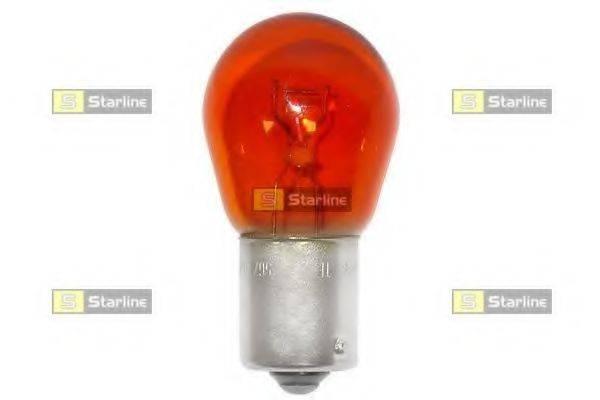 STARLINE 9999996 Лампа накаливания, фонарь указателя поворота; Лампа накаливания, фонарь сигнала торможения; Лампа накаливания, фара заднего хода; Лампа накаливания, стояночный / габаритный огонь; Лампа накаливания, фонарь указателя поворота; Лампа накаливания, фонарь сигнала торможения; Лампа накаливания, стояночный / габаритный огонь; Лампа накаливания, фара заднего хода