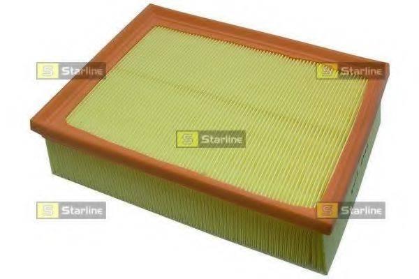 STARLINE SFVF2885 Воздушный фильтр