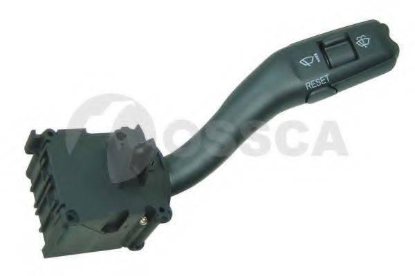 OSSCA 01889 Выключатель на колонке рулевого управления