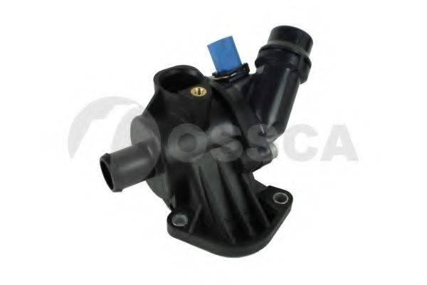 OSSCA 09496 Термостат, охлаждающая жидкость