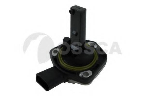 OSSCA 13081 Датчик, уровень моторного масла