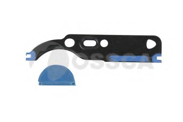 OSSCA 05297 Прокладка, натяжное приспособление цепи привода