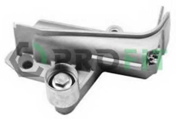 PROFIT 10140028 Натяжной ролик, ремень ГРМ