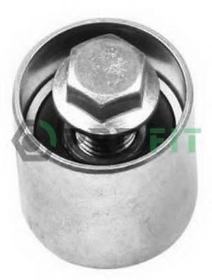 PROFIT 10140312 Паразитный / Ведущий ролик, зубчатый ремень
