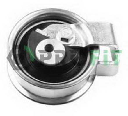 PROFIT 10140531 Натяжной ролик, ремень ГРМ