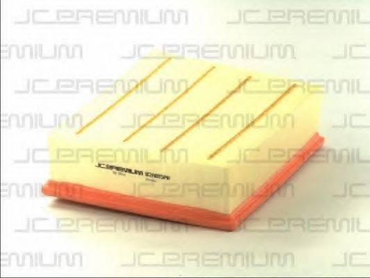 JC PREMIUM B2A015PR Воздушный фильтр