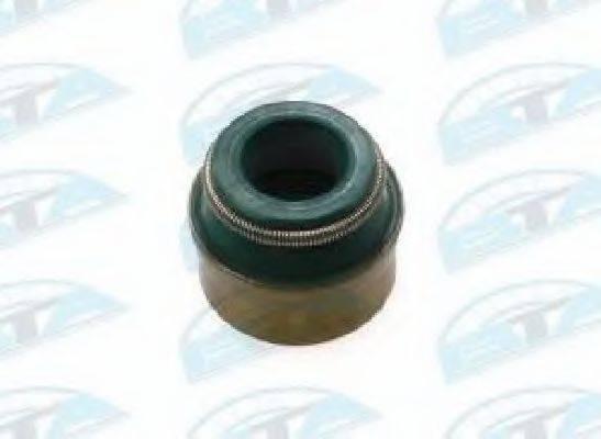 BTA N30003BTA Уплотнительное кольцо, стержень кла