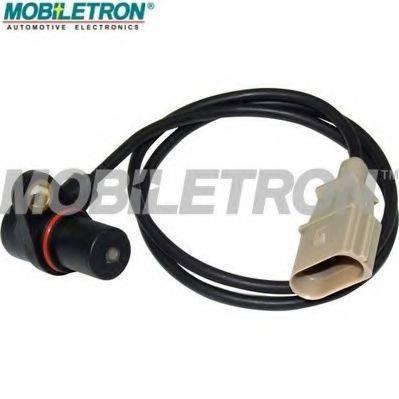 MOBILETRON CSE023 Датчик импульсов