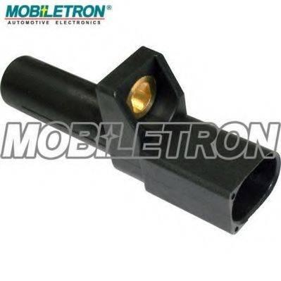 MOBILETRON CSE027 Датчик импульсов