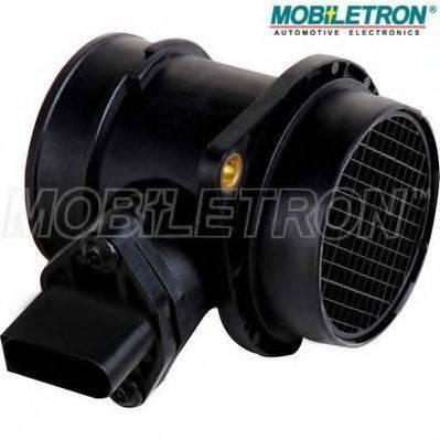 MOBILETRON MAB003 Расходомер воздуха