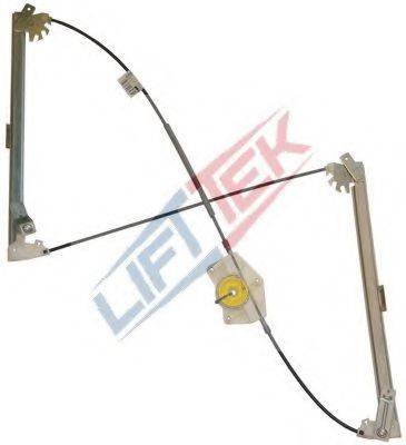 LIFT-TEK LTAD703L Подъемное устройство для окон