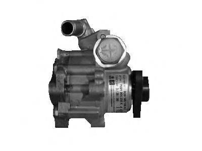 SAMI P3242 Гидравлический насос, рулевое управление