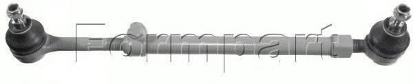 FORMPART 1906004 Продольная рулевая тяга