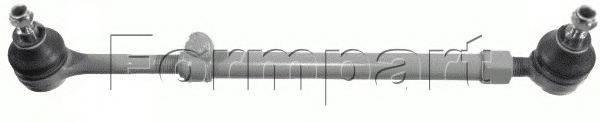 FORMPART 1906005 Продольная рулевая тяга