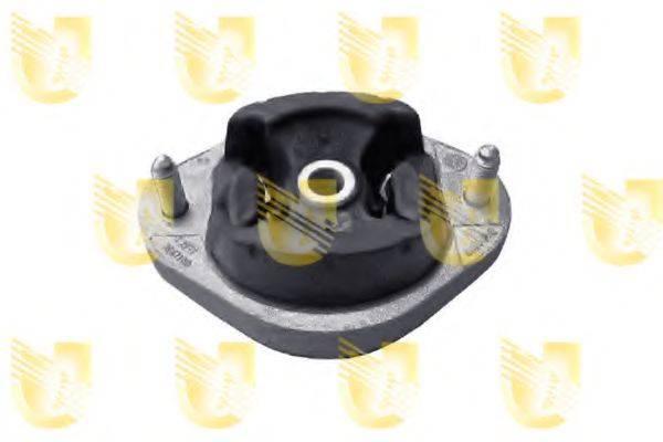 UNIGOM 396883 Подвеска, двигатель