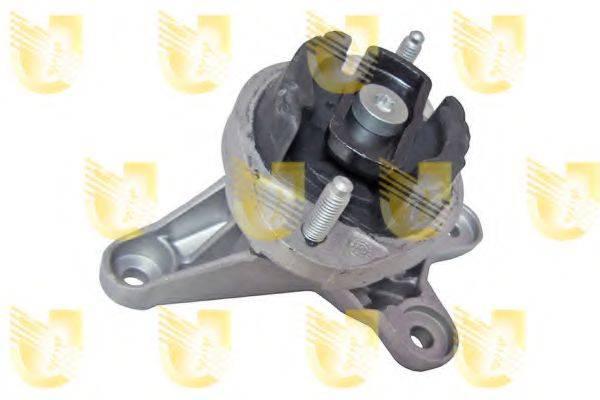 UNIGOM 396883C Подвеска, двигатель