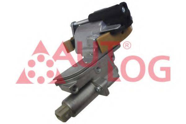 AUTLOG KT7001 Регулирующий клапан, выставление распределительного вала