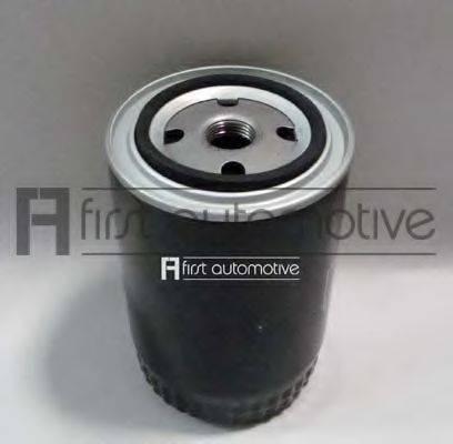 1A FIRST AUTOMOTIVE L40148 Масляный фильтр