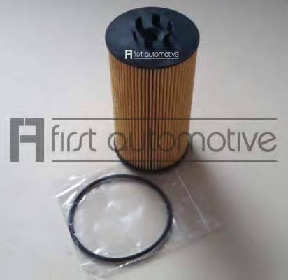1A FIRST AUTOMOTIVE E50331 Масляный фильтр