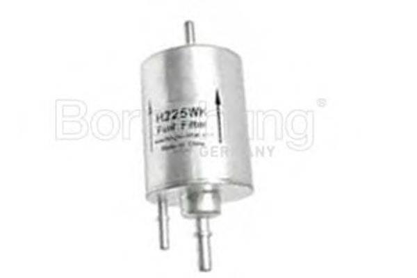 BORSEHUNG B12793 Топливный фильтр