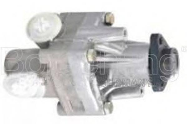 BORSEHUNG B13214 Гидравлический насос, рулевое управление