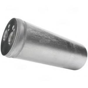 HC-CARGO 260129 Осушитель, кондиционер
