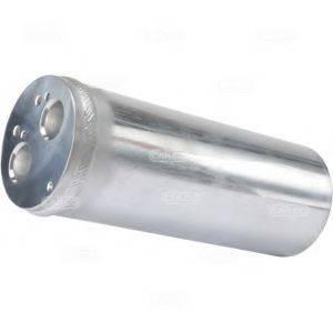 HC-CARGO 260283 Осушитель, кондиционер