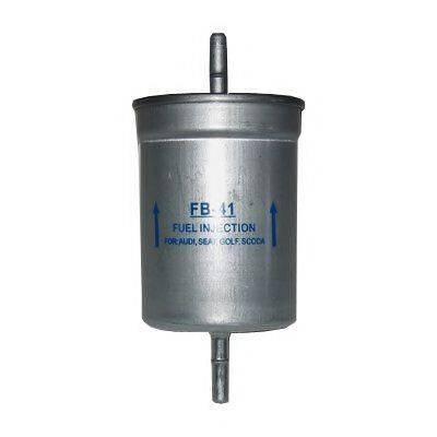 FI.BA FB41 Топливный фильтр