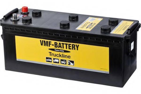 VMF 62034 Стартерная аккумуляторная батарея