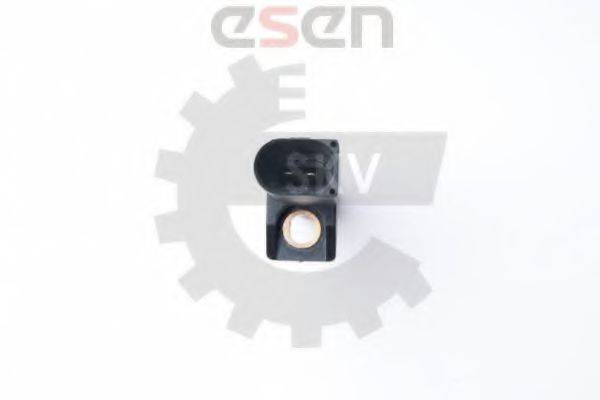 SKV GERMANY 17SKV330 Датчик импульсов