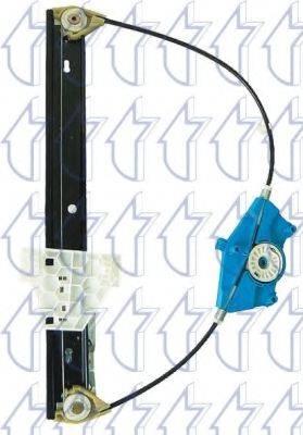 TRICLO 111485 Подъемное устройство для окон