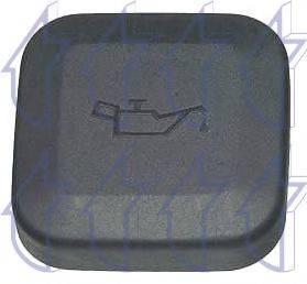 TRICLO 312168 Крышка, заливная горловина