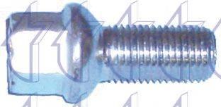TRICLO 334352 Болт крепления колеса