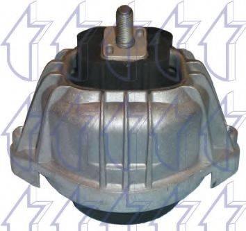 TRICLO 362304 Подвеска, двигатель